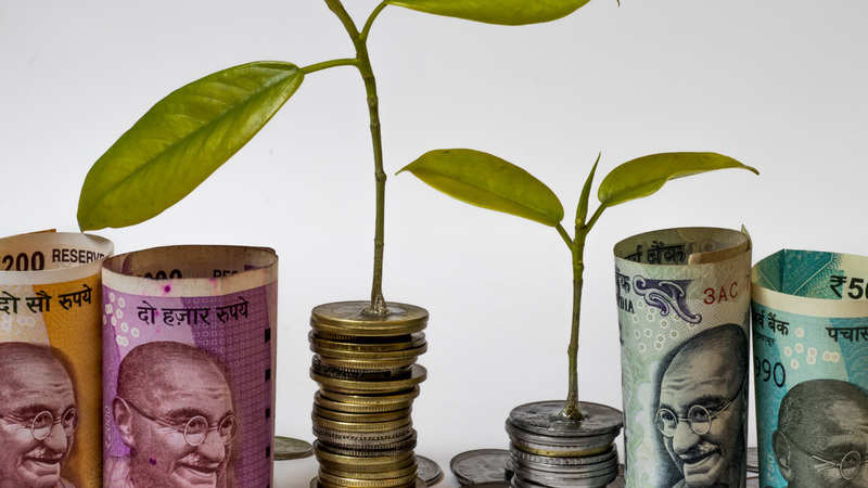 NCDs: 10 76% fixed return! NCDs may prove a better deal than