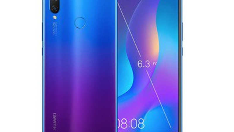 Xiaomi Redmi Note 7 launched with 48-megapixel camera, priced under