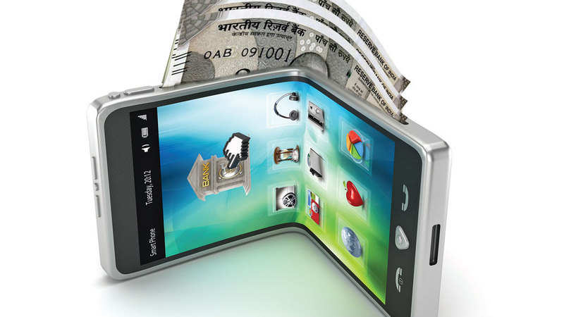 c5a675d5e23d 5 ways RBI has made e-wallets safer for users - The Economic Times