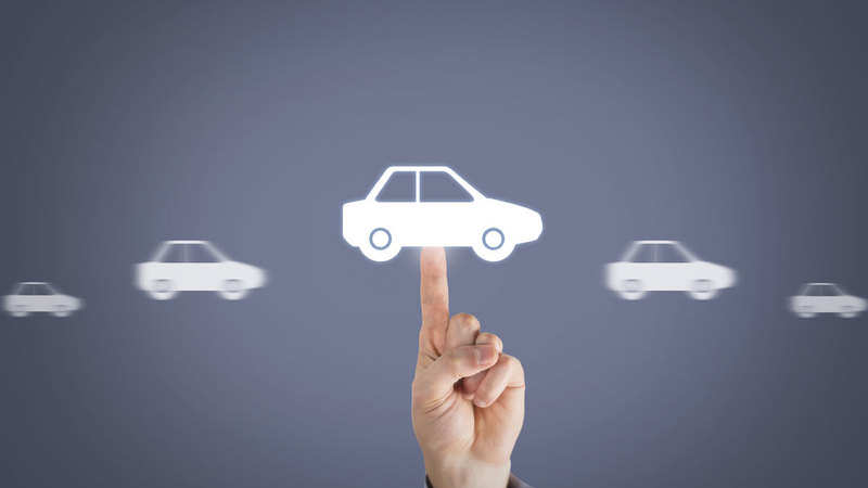 Indians are increasingly renting cars instead of buying  But does it