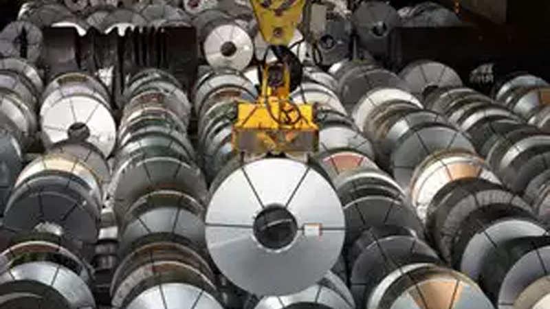 Synergy Shipping Company Mumbai Email Address