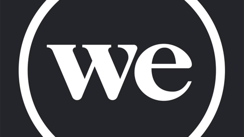 WeWork: WeWork buildings turned profitable in six months in India