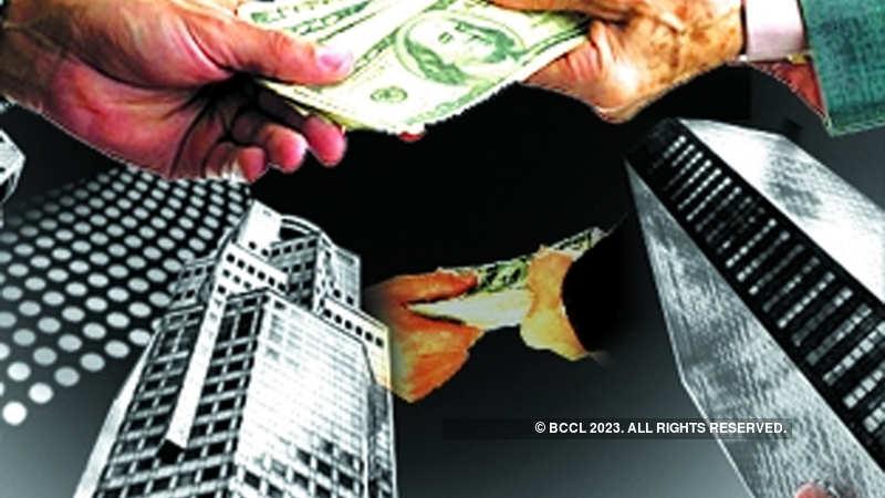 SEBI: REITs may help generate 14% return annually to investors : Anarock