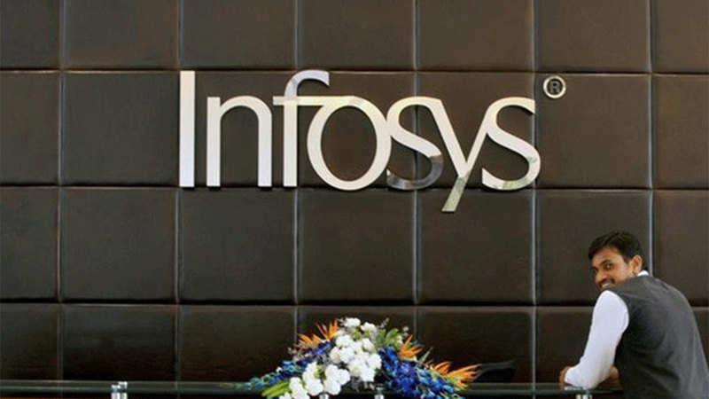 Infosys looks for love in Tokyo, taps JV for manufacturing