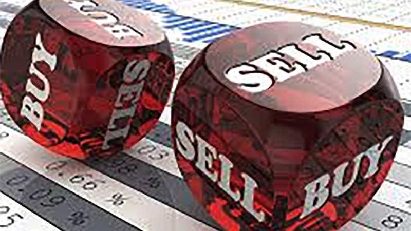 Dlf Share Price: Buy DLF, target Rs 194: Manas Jaiswal - The