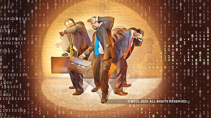 2 lose Rs 7 Lakh in job fraud that promised plum postings abroad