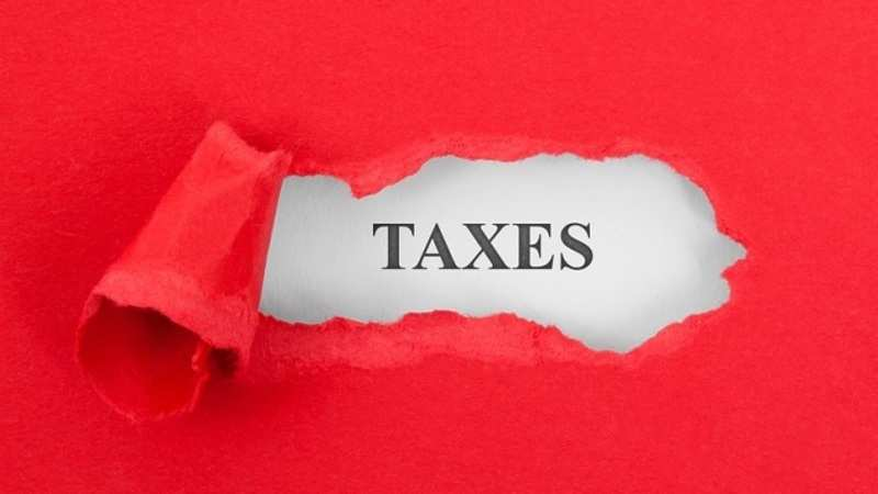 Did you believe these myths on tax deductions? - The
