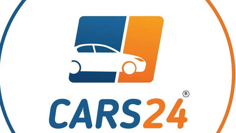 Cars24 Cars24 Latest To Join Nbfc Licence Line The Economic Times