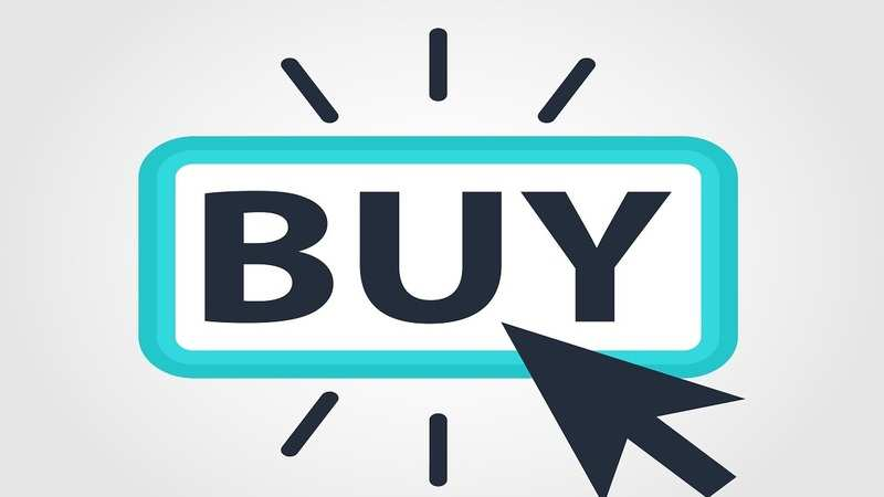 ITC share price: Buy ITC, target Rs 340: ICICI Direct - The