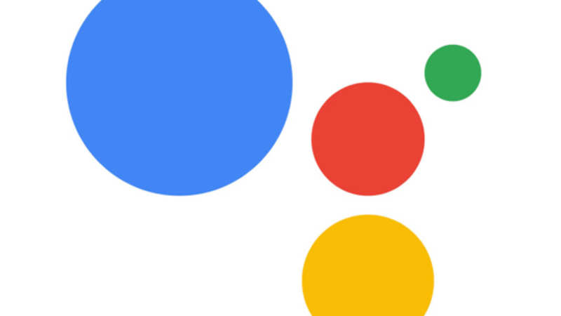 face match: Google Assistant may soon be able to recognise