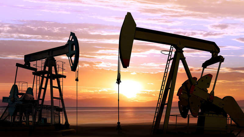 Vedanta, ONGC, 37 others put in 145 bids in oilfield auction - The