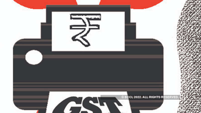 GST | Budget 2019: GST collections pegged at Rs 7 61 lakh crore for