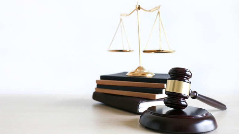 Antrix-Devas deal: ED slaps Rs 1,585 crore FEMA penalty notice on