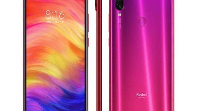 Xiaomi: Xiaomi's Redmi Note 7 to launch next week: Expected