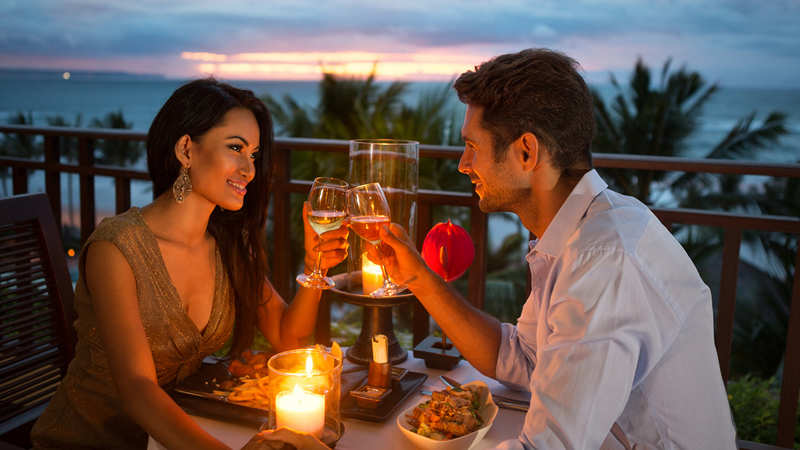best dating sites in miami