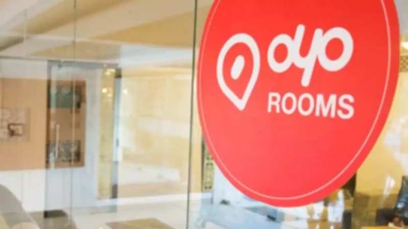 OYO reports revenues of Rs 327 crore in FY18 - The Economic Times
