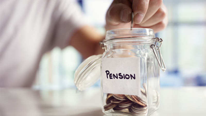 Pension: EPFO withdraws circular relaxing rules for payment