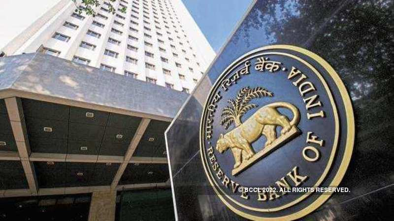 Government and RBI should address differences between them