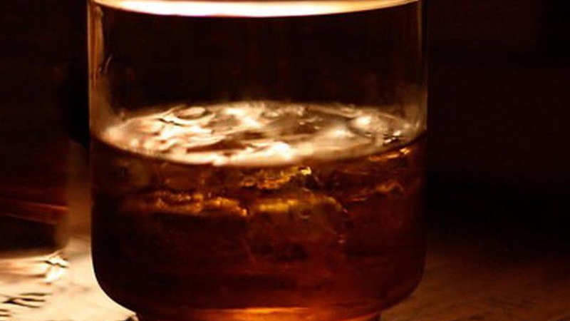 Death toll in spurious liquor tragedy rises to 70 - The