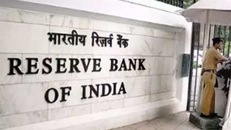 How RBI's Feb 12 circular changed the way banks dealt with stressed