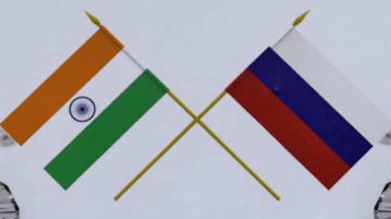 India Russia Trade: India, Russia draw up ambitious agenda