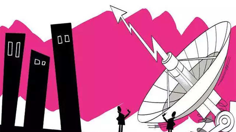 dth Services: Trai allows consumers time till March 31st to select