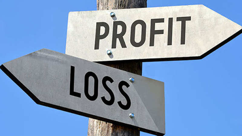 Karur Vysya Bank Q3 Result: Karur Vysya Bank posts Q3 profit