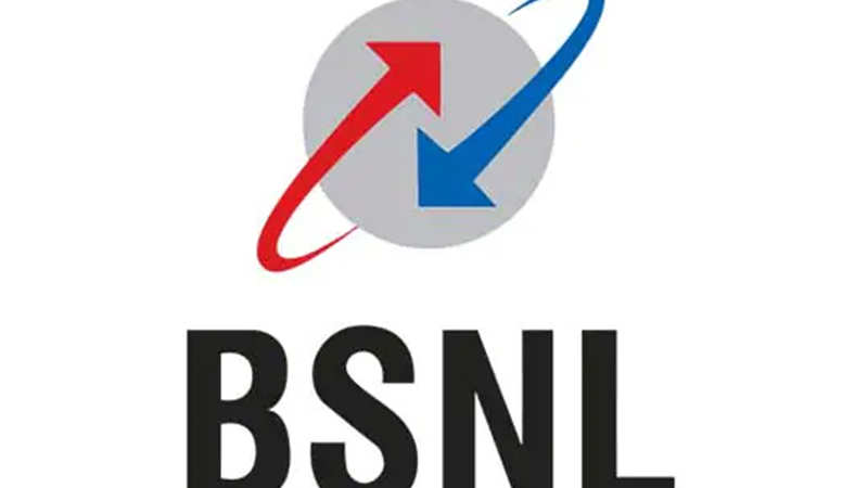 DoT says referred BSNL 4G spectrum allocation issue to Trai, calls