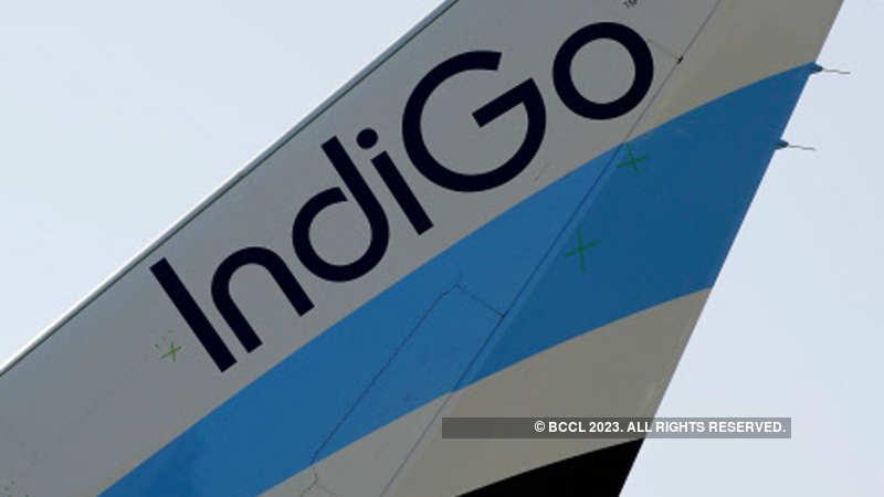 IndiGo: Explained: Why IndiGo is struggling to find pilots