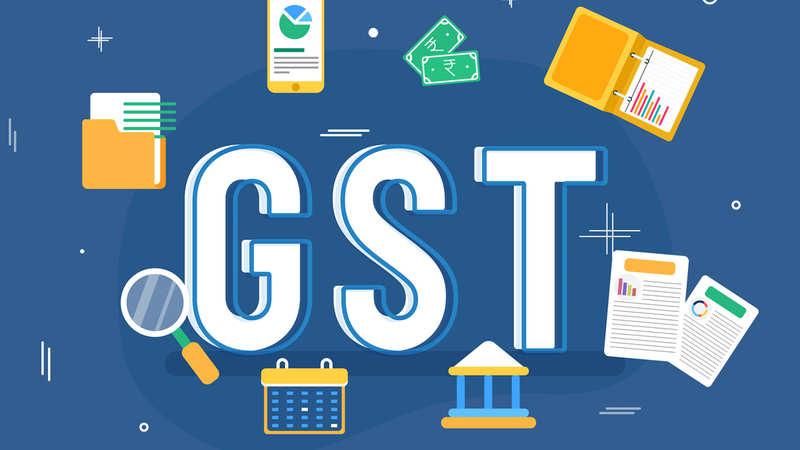 GoM favours uniform tax on lottery, GST Council to decide