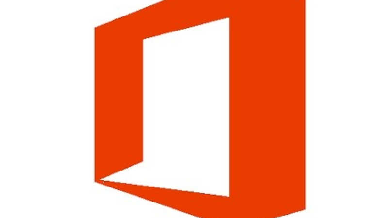 office: Microsoft rolls out free pre-installed Office app on