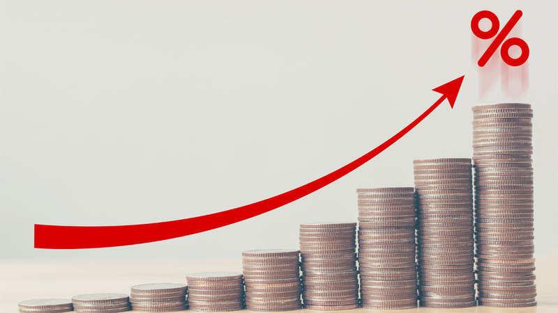 Voluntary Provident Fund (VPF): Should you hike VPF contribution?