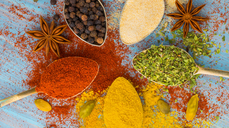 spices: AISEF wants all importers to be registered under Spices