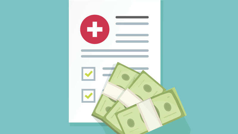section 80D: Your senior citizen parents' medical bills can help you