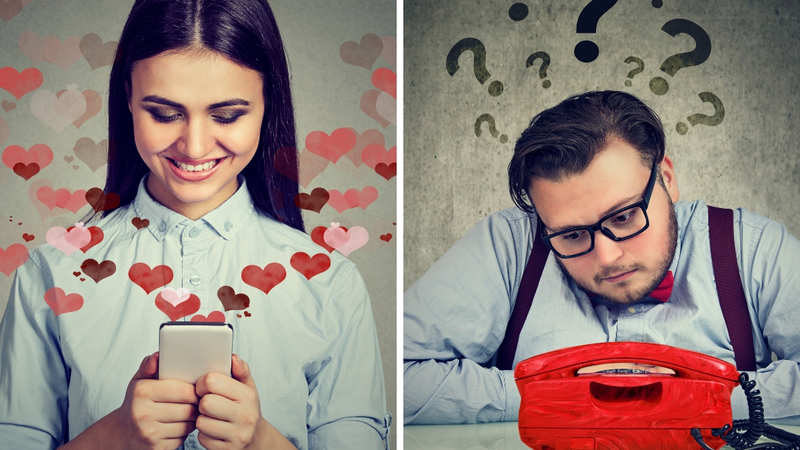 Dating whatsapp | Join Official WhatsApp Dating Groups of
