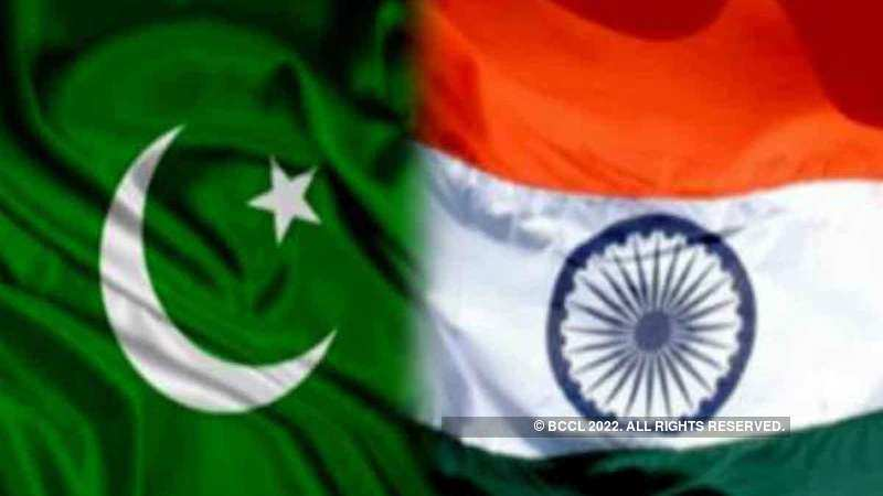 India Pakistan tensions: India-Pakistan conflict will be