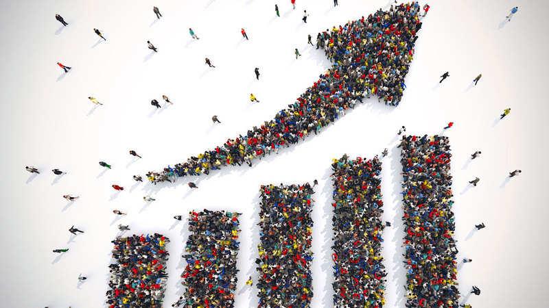 ABB Q3 result: ABB India Q4 profit up 58% at Rs 129 crore - The