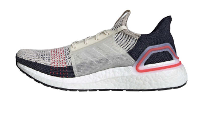 c8cb97b4856 Adidas Ultraboost 19 reveiw: Comfortable, premium shoes at Rs 16,999 ...
