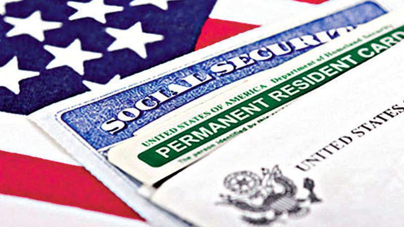 Usa F4 Visa Latest News