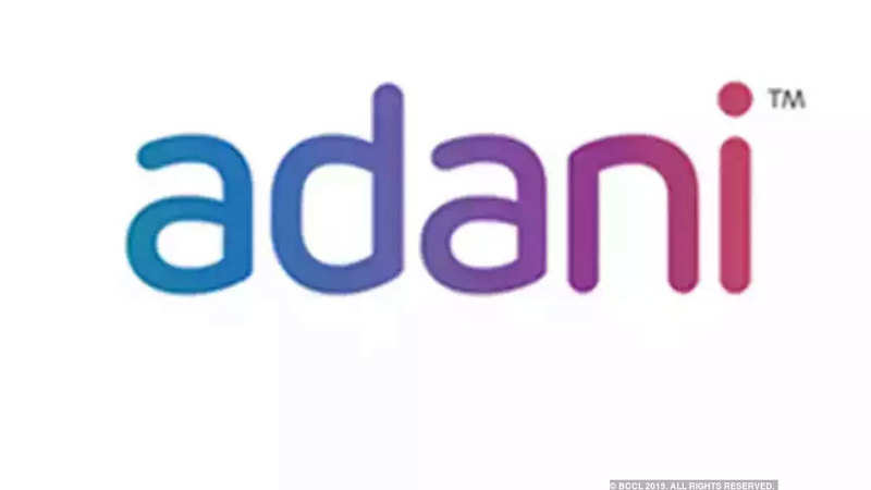 Oil regulator rejects Adani Gas' application for CNG retailing in