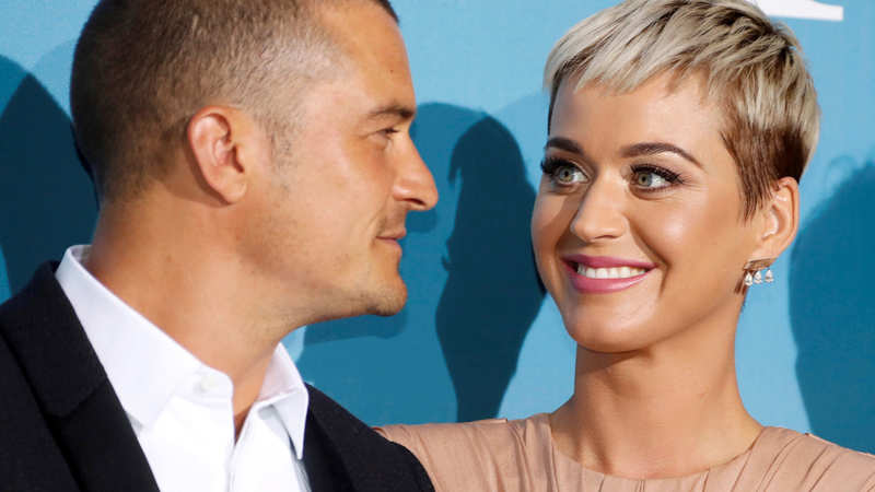 katy perry who is she dating 2015