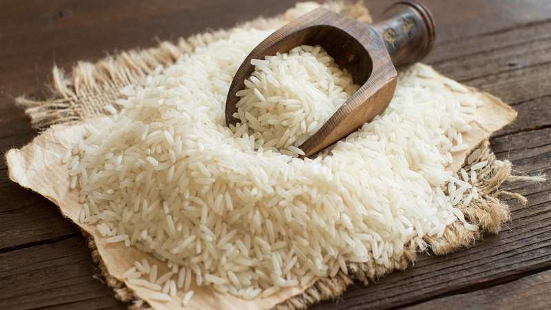 basmati rice: Govt tells basmati exporters to stick to EU's