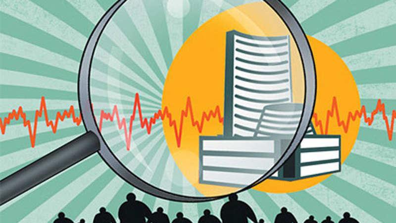 adani gas share price: Stocks in the news: Adani Gas, RCom, GAIL