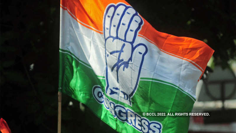 Congress fears TRS engineering more defections before MLC