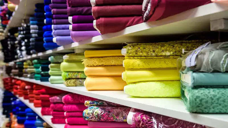 India's apparel exports estimated to de-grow by 4-5% in FY2019 - The