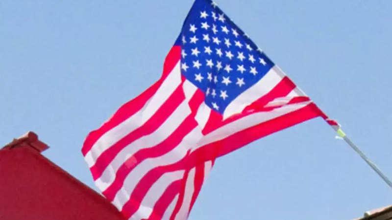 US revises visa rules for Pak