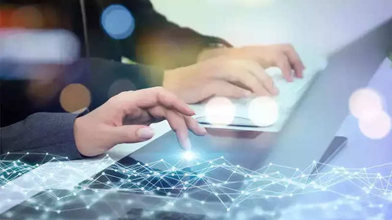 Internet users in India to reach 627 million in 2019: Report - The