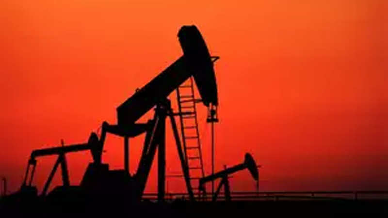 India imports more oil in 5 years of Modi government