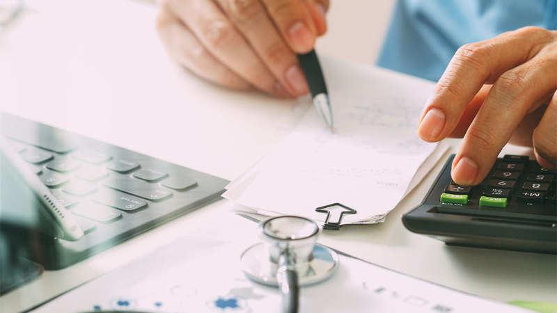 Income Tax Saving: How to save income tax via medical