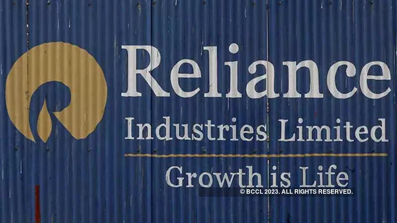 RIL leased 4,000 acre land from Navi Mumbai SEZ for economic